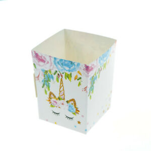 6pcs-boite-de-corn-licorne-cadeau-boites-de-bonbons-pour-enfants-joyeux-OBB