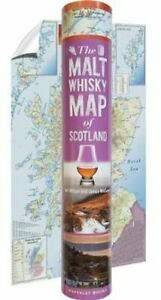 The-Malt-Whisky-Map-of-Scotland-in-a-tube-by-Neil-Wilson-9781849345040