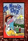 The Miracle Chip: Are You Ready by Stanley Grainger (Hardback, 2011)