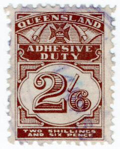 I-B-Australia-Queensland-Revenue-Adhesive-Duty-2-6d