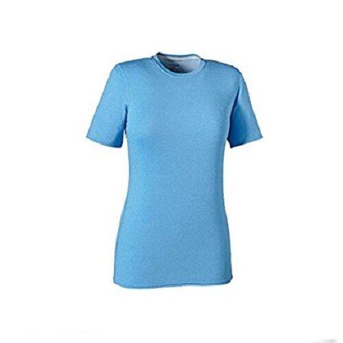 Women's Patagonia T-Shirt Small Slim Fit