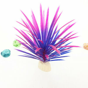 IT-Artificial-Grass-Fish-Tank-Aquatic-Simulation-Plant-Ornament-Decoration-Eage