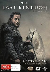 The-Last-Kingdom-Season-Two-2-DVD-NEW-Region-4