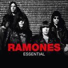 Essential by Ramones (CD, Mar-2012, EMI Gold)