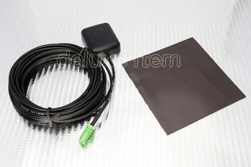 PIONEER GPS NAVIGATION ANTENNA AVIC-Z130BT AVIC-U310BT AVIC-U220 AVIC-X7115BT