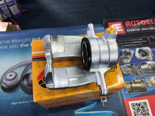 MERCEDES C180 CL203 1.8 Brake Caliper Front Left 02-08 **BRAND NEW OE QUALITY**