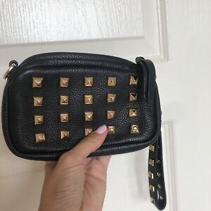 Kookai Cluth Bag Ebay