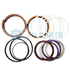 For Caterpillar CAT Excavator E70B Arm Stick Cylinder Seal Kit 0996978 099-6978