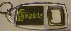 RIDGE-MONKEY-BOTTLE-OPENER-KEYRING