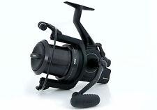 Fox EOS 12000 FS / Carp Fishing Reel / CRL075