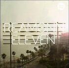 Eleven by Reamonn (CD, Oct-2010, Universal Import)