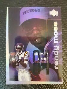 Randy-Moss-1998-Upper-Deck-Encore-150