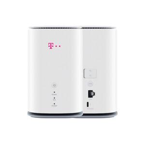 Telekom-Speedbox-LTE-ZTE-MF281-LTE-bis-300-Mbit-s-4-100-mAh-Akku-2-ext-Ant