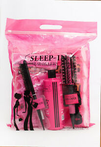 Sleep-In-Rollers-Girls-Night-Out-Hello-Mega-Bounce-Fantastic-Hair-Care-Gift-Set