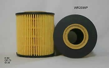 Oil Fuel Air Filter Service Kit for VOLVO XC90 2.9L T6 2003-2006