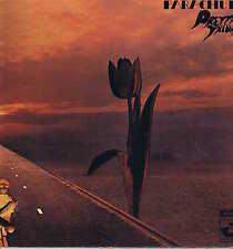 Pretty Things – Parachute – SHVL 774 – A2/B2 – LP Vinyl Record