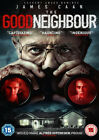 The Good Neighbour 2016 James Caan R2 DVD in Hand Immediate DISPATCH