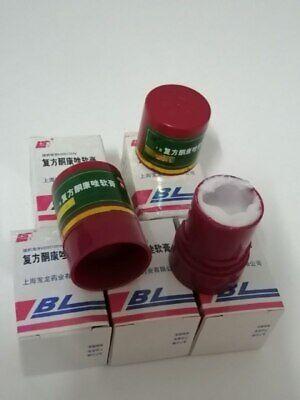 5 Pcs Ls Bl Cream Anti Acne Pimple Dark Spot Fungal Eczema 7g Ebay