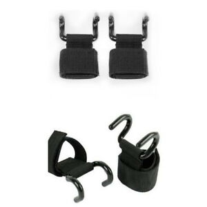 Helmet Hook For Motorcycle Conversion Grid Color Plating Universal Hook Hole J