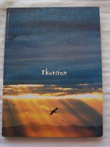 1998 Thurston High School Yearbook Springfield Oregon Kip Kinkel Ebay Find the latest tracks, albums, and images from kip kinkel. usd
