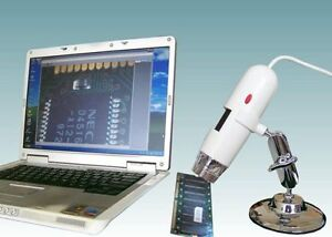 Digital mikroskop mikroskopkamera kamera usb handmikroskop