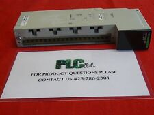 140AVI03000 Modicon Analog Input Module 140-AVI-030-00