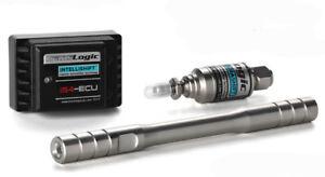 Honda-CBR-600RR-2009-2012-Translogic-Quick-Shifter-Oficial-Ebay-Vendedor