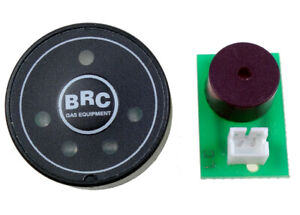 Control-Panel-switch-BRC-MICRO-SEQUENT-24-56