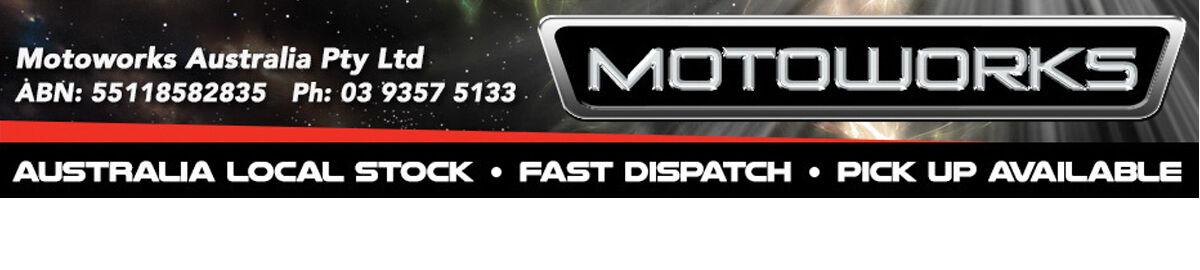 motoworksparts