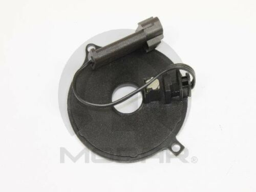 Distributor Ignition Pickup Mopar 56041030