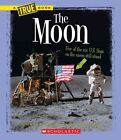 The Moon by Christine Taylor-Butler (Hardback, 2014)