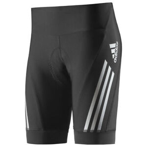 7d7a9b428 Image is loading Adidas-Performance-Women-039-s-Supernova-Cycling-Shorts-