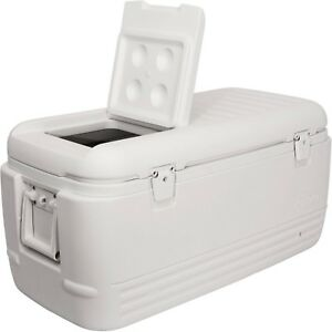 Ice Box Sale Esky