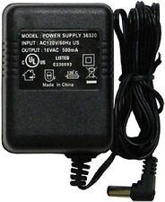 Nortel Networks i2002 i2004 IP Telephone Power Supply Adapter Unit NTYS17BAE6