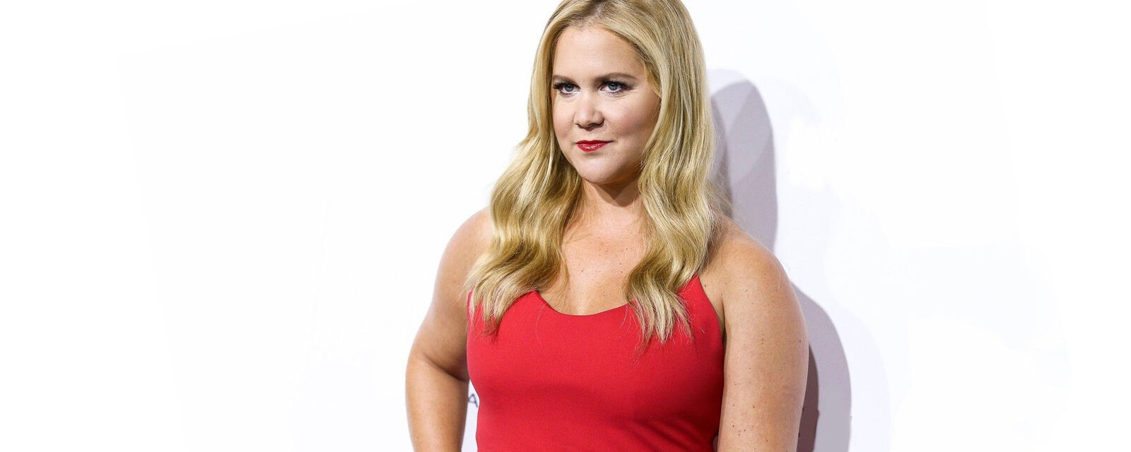 Amy Schumer Tickets (Rescheduled from September 20, 2018)