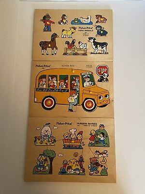 Fisher-Price® Brilliant Basics Nursery Rhyme Keys $10 ...  |Fisher Price Bus Nursery Rhymes