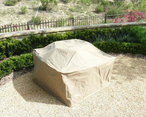 """Fire Pit Covers For Square Fire Pits up to 40/"""""""