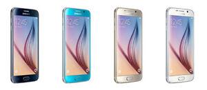 Samsung-galaxy-s6-32-Go-3-Go-RAM-Debloque-classe