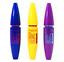 Mascara-Cils-Maquillage-Colossal-Volum-4D-Naturel-3D-long-cils miniature 20