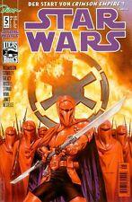 Auswahl aus: Star Wars DINO COMICS 3-21,23,24,28,29-34,38-42,53,61,62,95,107,108