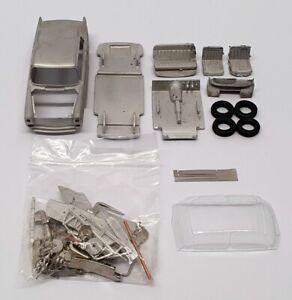 K&r Replicas 1/43 SCALA Pro Kit Modello KR147-Morris Oxford SERIE V