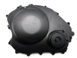 Casing-Clutch-Honda-CBR1000RR-CBR-1000-2004-2005-2006-2007
