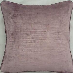 A-18-Inch-Cushion-Cover-In-Laura-Ashley-Villandry-Amethyst-Fabric