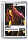 Shakira - MTV Unplugged (DVD, 2008)