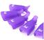 5-10-Pcs-Soak-Off-Cap-Clipp-Nail-Polish-remover-for-shellac-UV-fingers-and-toes miniatuur 21