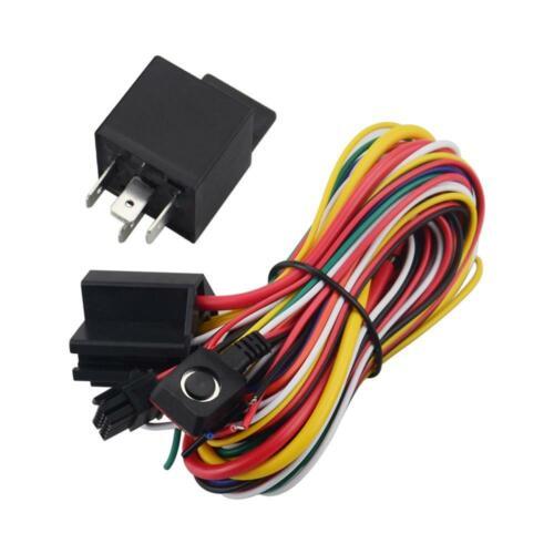 Harness for GPS GSM Tracker Car//vehicle Tracker GPS103A//B TK103A//B BN103A//B
