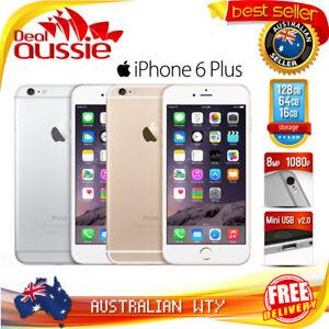 APPLE-iPHONE-6-PLUS-16GB-64GB-128GB-UNLOCKED-100-ORIGINAL-amp-AUTHENTIC-APPLE