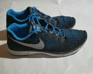 4238ef08f0dd Nike Free Haven 3.0 Mens Running Shoes Sneakers 511226-004 Size 11 ...