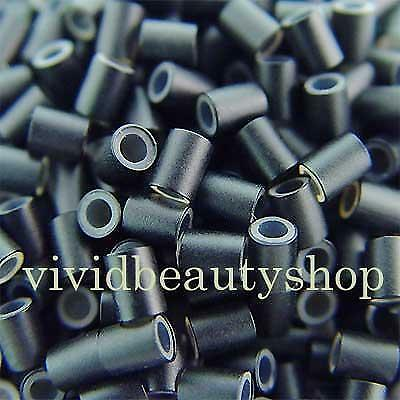 Micro ring extensions ebay