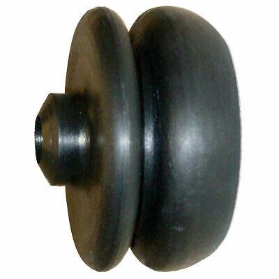 233767 Gear Shift Boot Allis Chalmers 170 175 210 220 D17 D19 D21 7000 TO 8070
